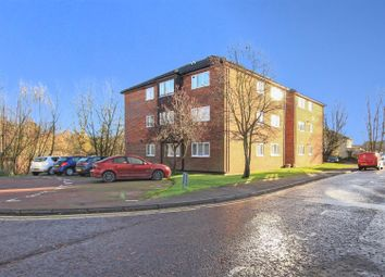 Thumbnail 2 bed flat for sale in St. Johns Well Court, St. Johns Well Lane, Berkhamsted