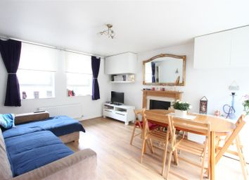 Thumbnail 2 bed flat to rent in St Katharines Way, South Quay Estate, Wapping