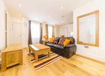 Thumbnail 1 bed flat to rent in Riverdale House, 68 Molesworth Street, Lewisham, London