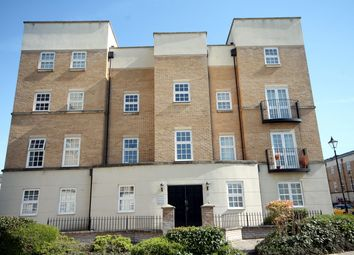 Thumbnail 3 bedroom flat for sale in Phoenix Boulevard, York