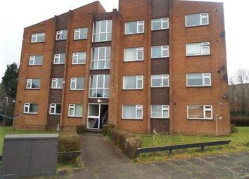 Thumbnail 2 bed flat for sale in Ael-Y-Bryn, Llanedeyrn, Cardiff, Caerdydd