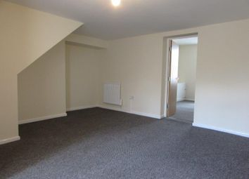 Thumbnail 2 bed flat to rent in A Court, Ashton In Makerfield, Wigan
