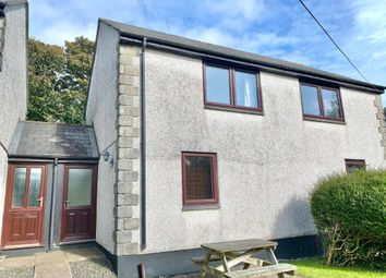 2 bed semi-detached house for sale in Old Court, Gulval, Penzance TR20