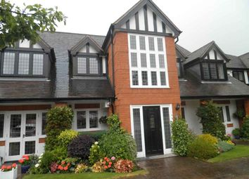 Thumbnail 2 bed flat to rent in Weller Court, Wolverhampton