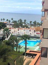 Thumbnail Property for sale in Plaza De Venezuela 38670, Adeje, Santa Cruz De Tenerife