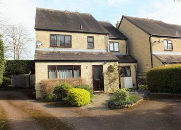 Thumbnail 1 bed flat to rent in Lyne Road, Kidlington
