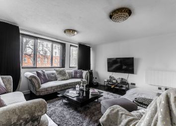 Thumbnail 2 bed flat for sale in Cromwell Road, Earls Court