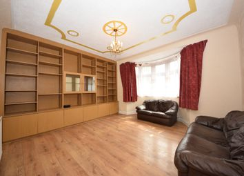 Thumbnail 3 bedroom semi-detached house to rent in Sunnymede Drive, Barkingside
