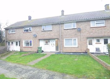 3 bed terraced house for sale in Winifred Road, Basildon, Essex SS13