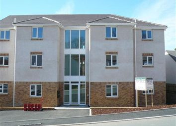 Thumbnail 2 bed property to rent in Westmorland Rise, Appleby-In-Westmorland