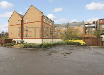 1 bed flat for sale in Pegasus Court (Acton), Acton W3