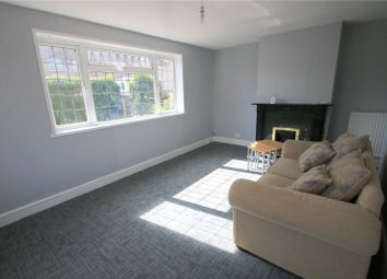 Thumbnail 2 bed property to rent in Teyfant Walk, Hartcliffe, Bristol
