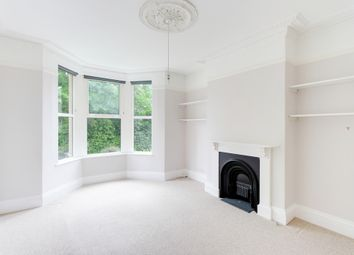Thumbnail 1 bedroom flat to rent in Station Road, Lower Weston, Bath