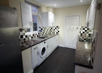 Thumbnail 3 bedroom property to rent in Restwell Avenue, Cranleigh