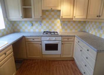 Thumbnail 3 bedroom terraced house to rent in Urswick Close, Middlesbrough