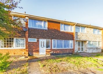 3 bed terraced house for sale in Grange Way, Iver, Buckinghamshire SL0