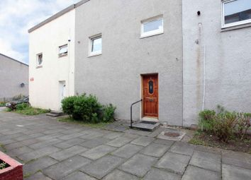 Thumbnail 2 bed property for sale in Shanter Way, Edinburgh