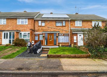 3 bed terraced house for sale in The Hatherley, Fryerns, Basildon SS14