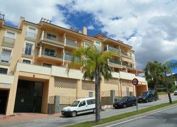 Thumbnail 2 bed apartment for sale in Spain, Málaga, Alhaurín El Grande