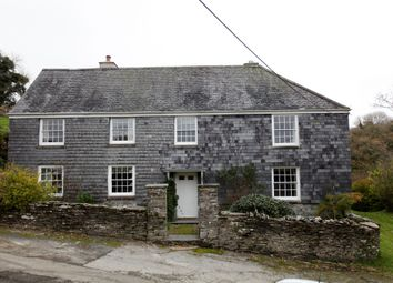 Thumbnail 5 bed property to rent in Diptford, Totnes