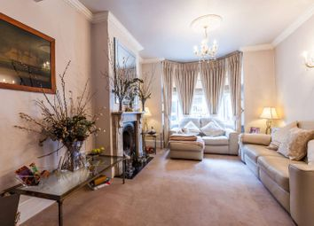 Thumbnail 3 bed property for sale in Searles Road, Elephant And Castle