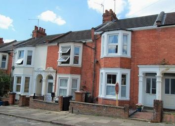 Thumbnail 3 bedroom terraced house for sale in Adams Avenue, Abington, Northampton