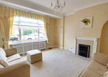 Thumbnail 3 bed property to rent in Orchard Crescent, Enfield