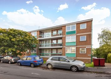 Thumbnail Studio to rent in Charfield Court, Hamilton Road