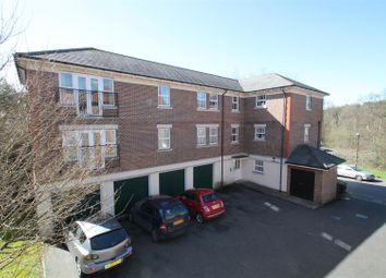 Thumbnail 2 bedroom flat for sale in Brooklands, Bolnore Village, Haywards Heath