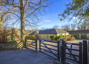Thumbnail 3 bed bungalow for sale in East Mill, Whorral Bank, Morpeth