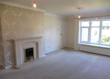 Thumbnail 3 bedroom bungalow to rent in Rutland Avenue, Marton-In-Cleveland, Middlesbrough