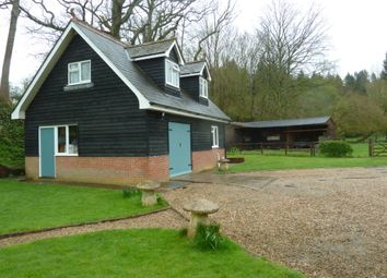 Thumbnail Studio to rent in Shute End, Alderbury, Salisbury