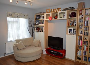 Thumbnail 2 bed property to rent in Gables Close, London