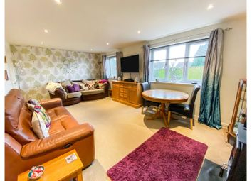 5 bed detached house for sale in The Close, Northallerton DL7