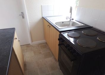 Thumbnail 1 bed flat to rent in Pierremont Crescent, Darlington