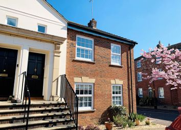 Thumbnail 2 bedroom flat for sale in Eastgate Gardens, Taunton