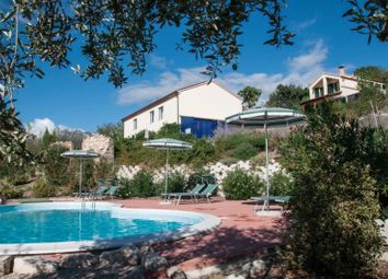 Thumbnail 8 bed property for sale in Abruzzo, Italy