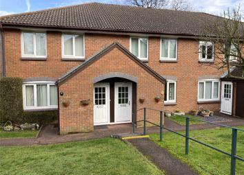 Thumbnail 1 bed maisonette for sale in Acorn Drive, Wokingham, Berkshire
