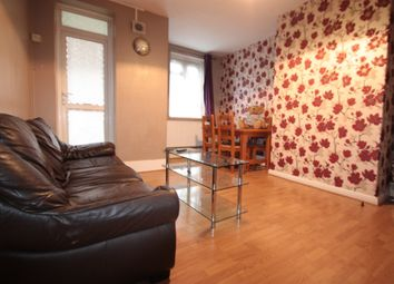 Thumbnail 4 bedroom flat for sale in Easton House, West Norwood