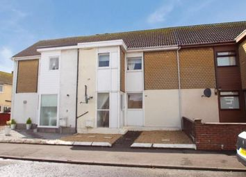 Thumbnail 3 bed terraced house for sale in Murdoch Road, Darvel, East Ayrshire