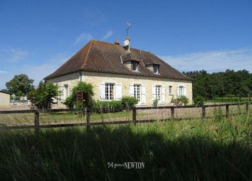 Thumbnail 7 bed property for sale in Prigonrieux, 24130, France