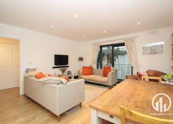 Thumbnail 2 bed flat for sale in Chiltonian Mews, Hither Green, London