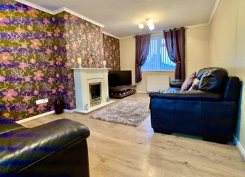 Thumbnail 2 bed property for sale in Meadowside, Beith