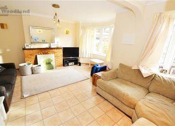 Thumbnail 4 bed semi-detached house to rent in Ellerman Avenue, Twickenham