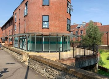 Thumbnail Leisure/hospitality for sale in Candleford Court, Buckingham