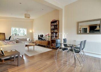 Thumbnail 2 bedroom flat for sale in Florence Avenue, Enfield