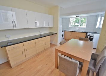 Thumbnail 2 bedroom property to rent in Beechcroft Avenue, London