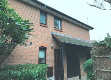Thumbnail 2 bedroom property to rent in Stonefield Park, Maidenhead