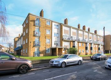 Thumbnail 1 bed flat for sale in St Andrew's Road, Walthamstow, London