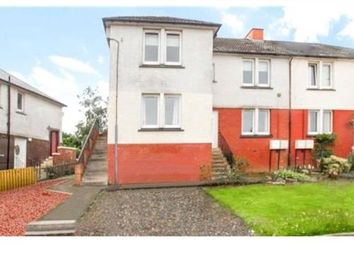 Thumbnail 3 bed flat to rent in Prospect Drive, Ashgill